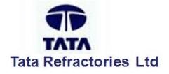 TATA REflections