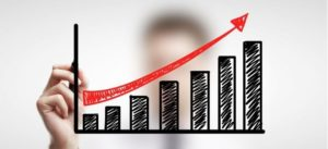 Double your profitability and your top line rate of growth