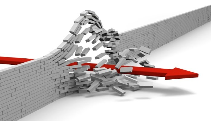 Is technology the only lever for breakthrough performance?