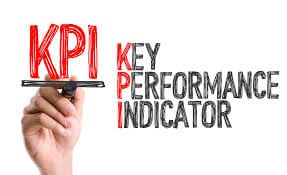 K p i-key performance iindicator