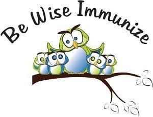 Be wise immunize