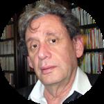 Eli Schragenheim