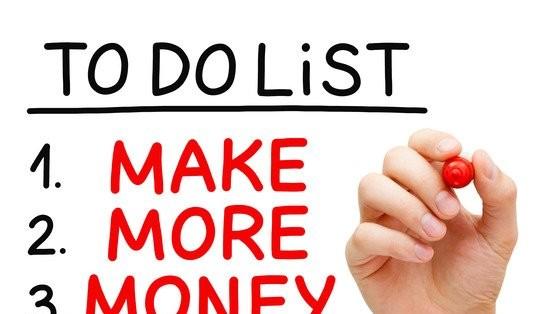 Saving-money-or-Making-money