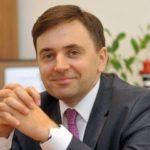 Dr. Tomas Karpavičius